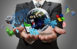 business-man-hand-shows-the-world-of-business-as-concept_gkls5fbd-1024x650-compressed