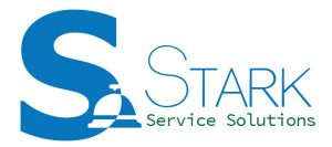 Stark Service Solutions - Website Comp v1 06.06.16