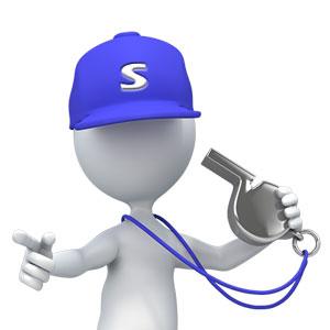 management software customer service software