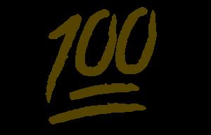 100 health-form