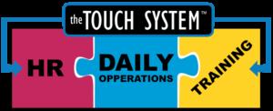 touchsystem