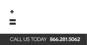stark-app-page-assist-001