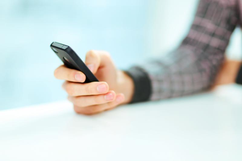 online customer management system
