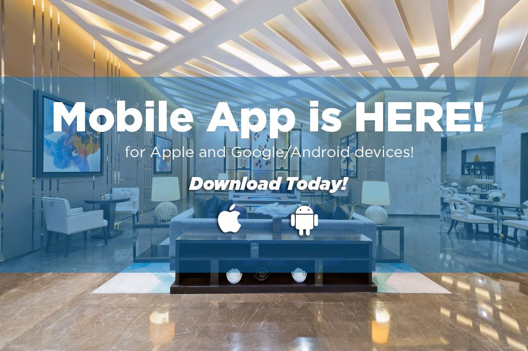 Stark Mobile App